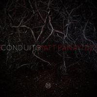 Matt Panayides - Conduits