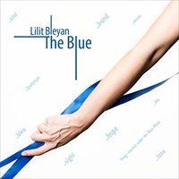 Lilit Bleyan - The Blue