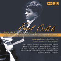 Emil Gilels - Emil Gilels Edition