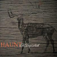 Haunt - The Deep North