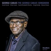 George Cables - The George Cables Songbook
