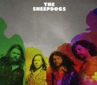The Sheepdogs - Sheepdogs