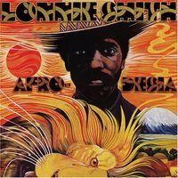 Lonnie Smith - Afro-Desia