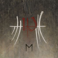 Enslaved - E. [Import]