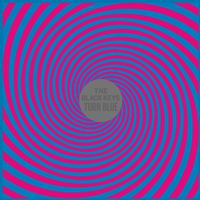 The Black Keys - Black Keys : Turn Blue
