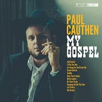 Paul Cauthen - My Gospel [Vinyl]