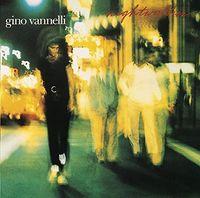 Gino Vannelli - Nightwalker
