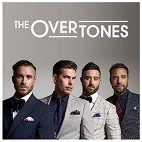 Overtones - Overtones