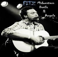 Fitz - Midwestern Devils & Angels