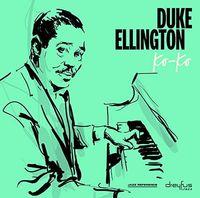 Duke Ellington - Ko-Ko (Uk)
