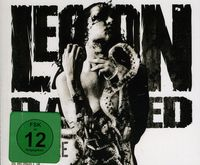 Legion Of The Damned - Malevolent Rapture-In Memory Of [Import]