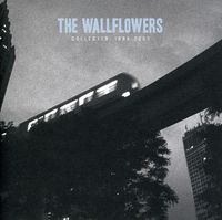 Wallflowers - Collected: 1996-2005