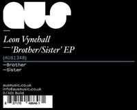 Leon Vynehall - Brother / Sister