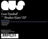 Leon Vynehall - Brother / Sister