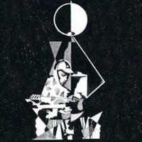 King Krule - 6 Feet Beneath The Moon [Vinyl]