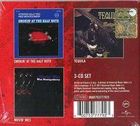 Wes Montgomery - 3 Essential Albums