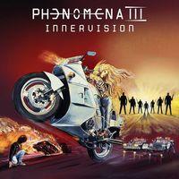 Phenomena - Innervision