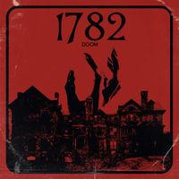 1782 - 1782