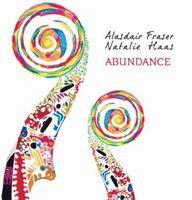 Alasdair Fraser - Abundance