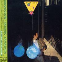 Tatsuro Yamashita - Moonglow