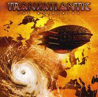 Transatlantic - Whirlwind