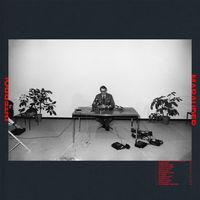 Interpol - Marauder [LP]