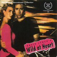 Wild At Heart - Wild At Heart [Import]