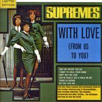 Diana Ross & Supremes - Unreleased Tracks 32 Cuts