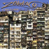 Zebda - Bruit Et L'odeur