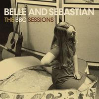 Belle And Sebastian - BBC Sessions [Vinyl]