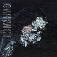 Deafheaven - New Bermuda [Limited Edition Deluxe Vinyl]