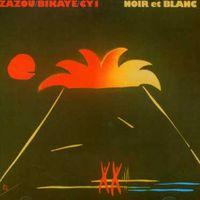 Hector Zazou - Noir Et Blanc