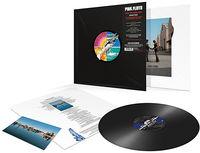 Pink Floyd - Wish You Were Here [Vinyl]