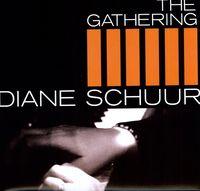 Diane Schuur - Gathering