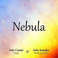 Amy Camie - Nebula
