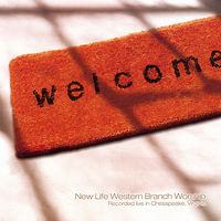 New Life Western Branch Worshi - Welcome
