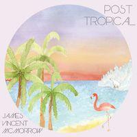 James Vincent McMorrow - Post Tropical [Vinyl]