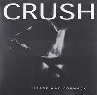 Jesse Mac Cormack - Crush