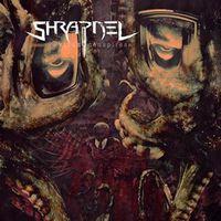 Shrapnel - Virus Conspires (Uk)