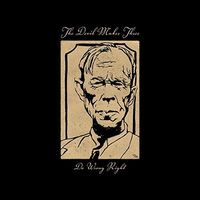 The Devil Makes Three - Do Wrong Right [Import Vinyl]