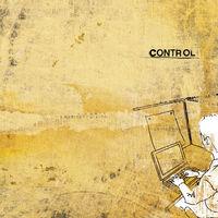 Pedro The Lion - Control [LP]