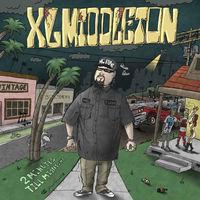 Xl Middleton - 2 Minutes Till Midnight