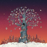 Dance Gavin Dance - Artificial Selection [LP]