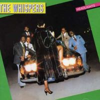 Whispers - Headlights [Import]