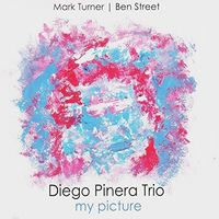 Diego Pinera - My Picture
