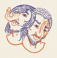 Death From Above 1979 - Heads Up Demos EP [Vinyl]