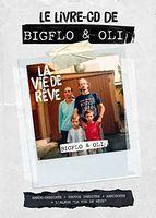 Bigflo & Oli - Le Vie de Reve