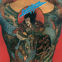 Dokken - Beast From The East (Coll) [Deluxe] [Remastered] (Uk)