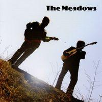 The Meadows - Meadows