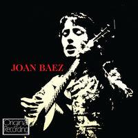 Joan Baez - Vol. 1-Joan Baez Vol 1 [Import]